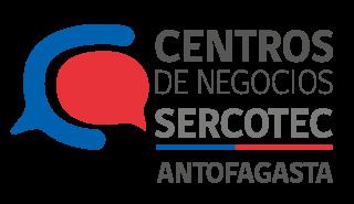 Innpulsa Antofagasta