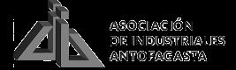 iinpulsa consultores Antofagasta